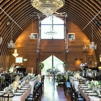 Green-Acres-event-center-gallery