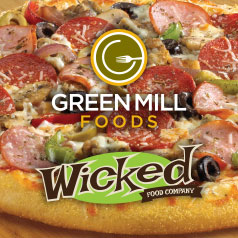 Green Mill Foods