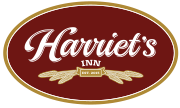 Harriet's Inn