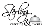Sterling Catering and Events