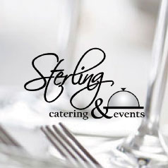 Sterling Catering & Events