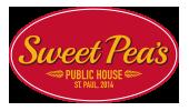 sweet_peas_logo