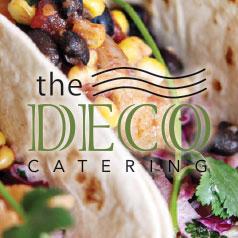 Deco Catering