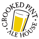 crooked_pint_logo